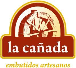 Embutidos La Cañada en Plaza de Abastos de Archena