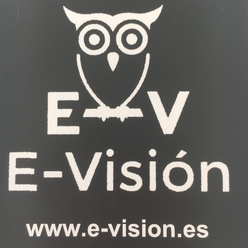 Optica E-Visión