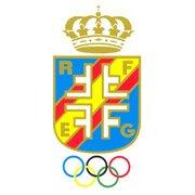 Federación Regional de Gimnasia Rítmica de Murcia