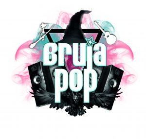 Festival Bruja Pop