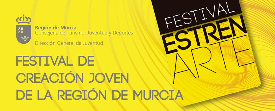 Festival Estren-Arte Murcia