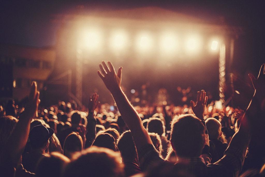 Festivales de Música en la Provincia de  Albacete