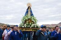 Fiestas de Bolnuevo