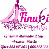 Floristería Finuki Archena