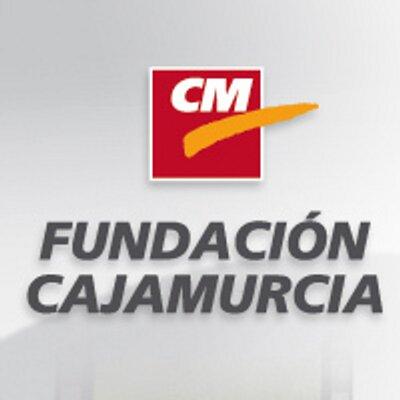Fundación Cajamurcia Región de Murcia