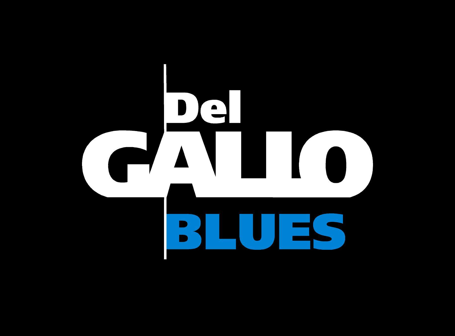 Del Gallo Blues
