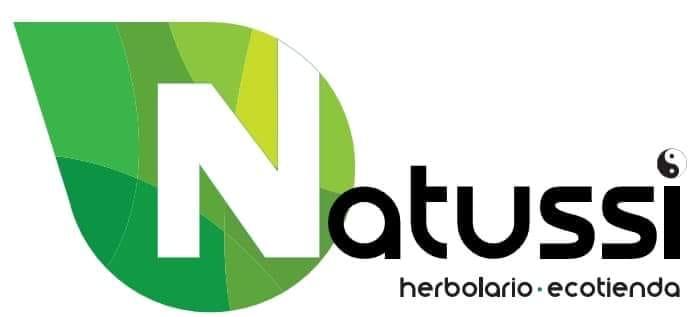 Herboristería Natussi de Archena