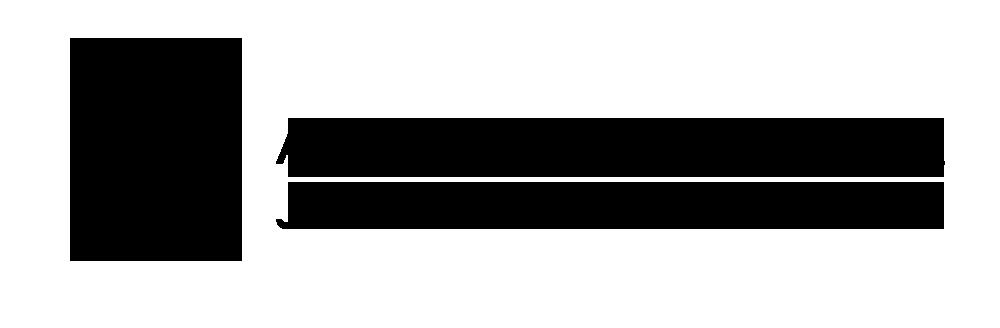Junta Municipal de Beniaján