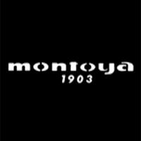Montoya Modas 1903
