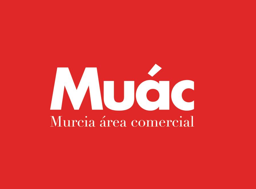Murcia Área Comercial (MUÁC)