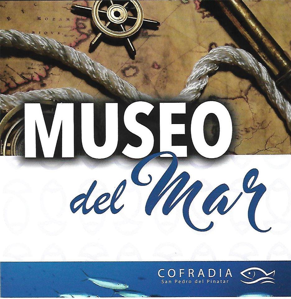 Museo del Mar de San Pedro del Pinatar