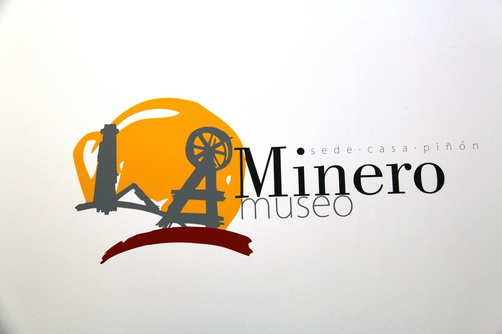 Museo Minero de La Unión