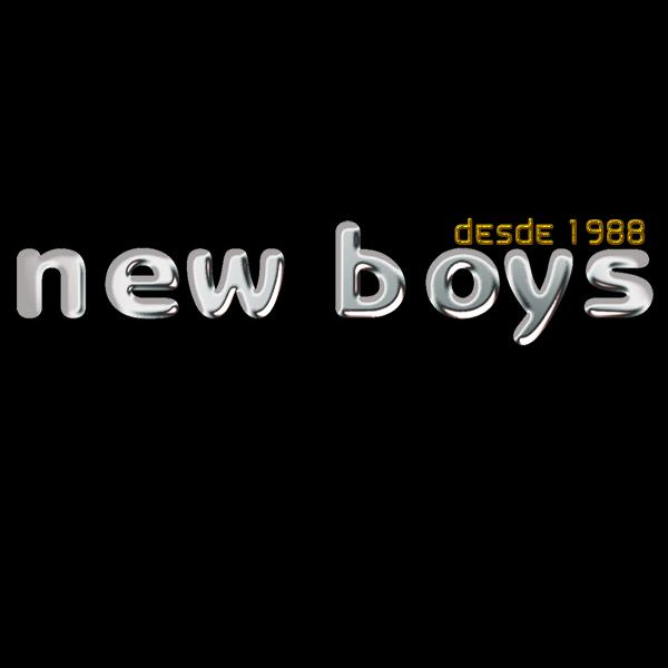 New Boys Pub en Fortuna