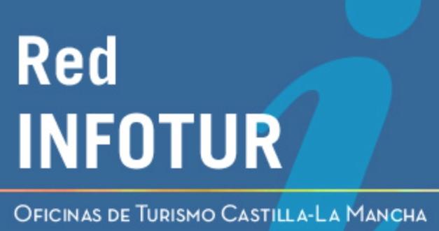 Oficina de Información Turística de Férez