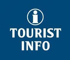 Oficina de Turismo de Crevillente