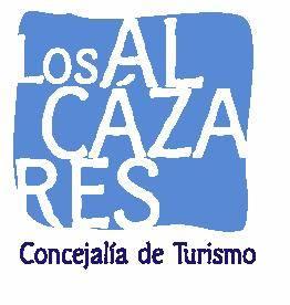 Oficina de Turismo de Los Alcázares