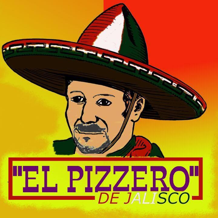 El Pizzero de Jalisco en Molina de Segura