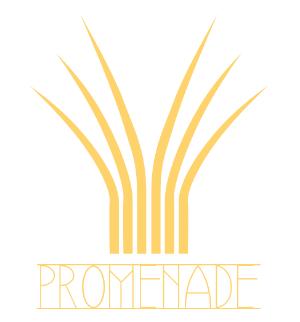 Hello Summer 2018 en Promenade