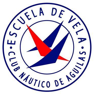 Puerto Deportivo Club Náutico de Águilas