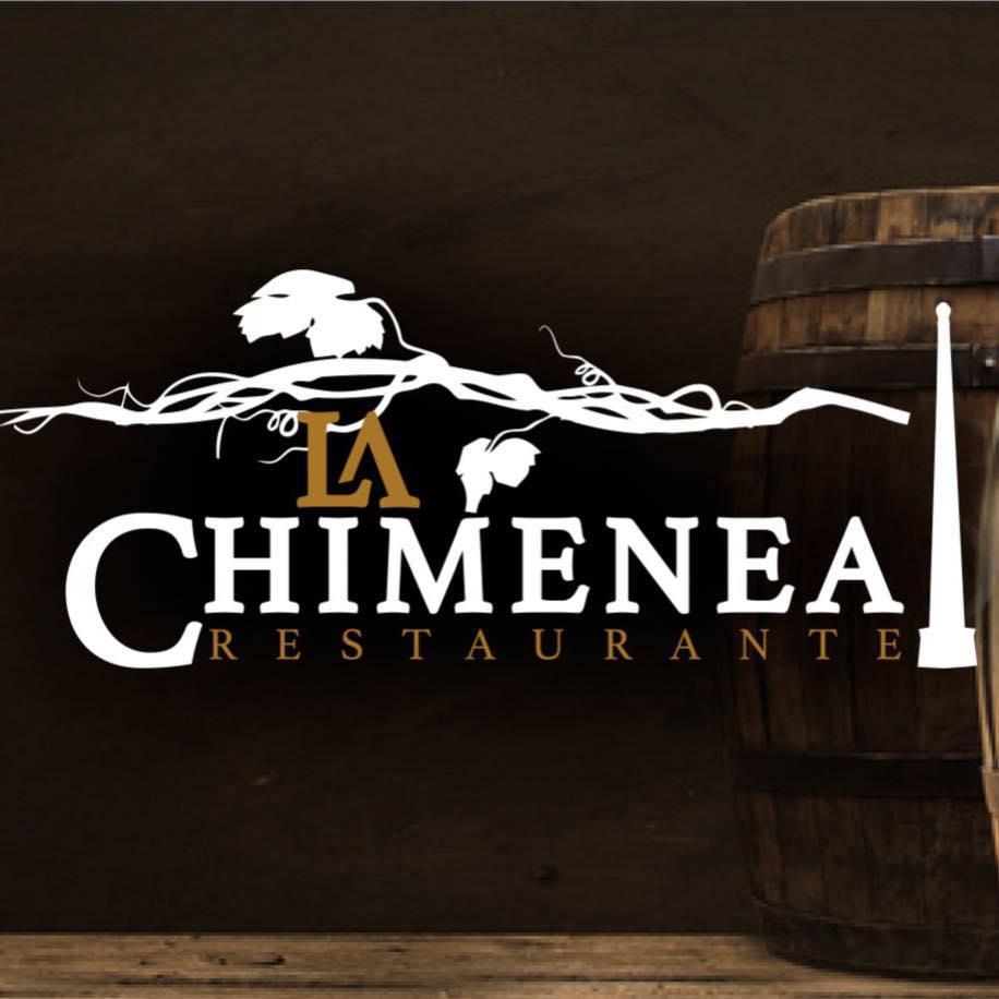 Restaurante La Chimenea de Molina de Segura