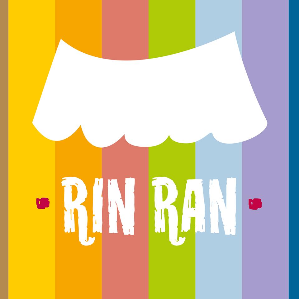 Rin Ran Murcia