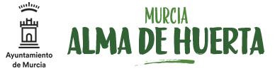 RUTAS HUERTA DE MURCIA