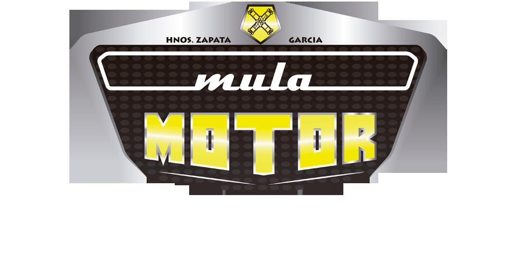 Talleres Mula Motor, S.L