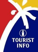 Tourist - INFO Villena