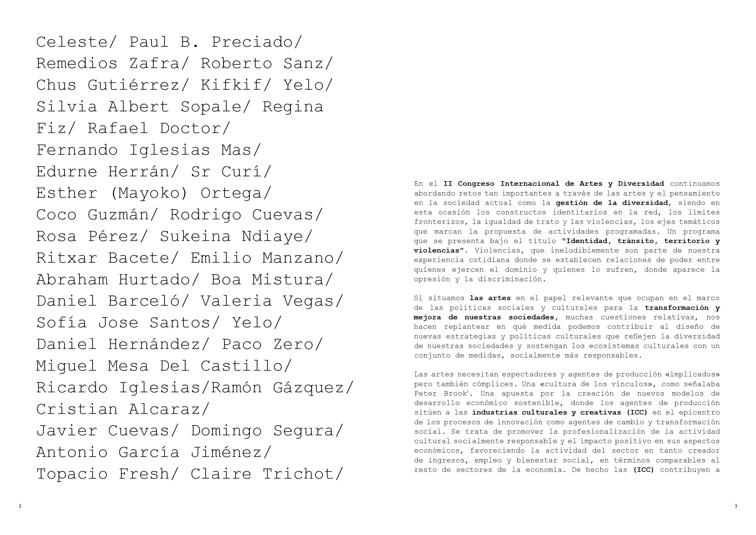 Programa-congreso-I_page-0002.jpg