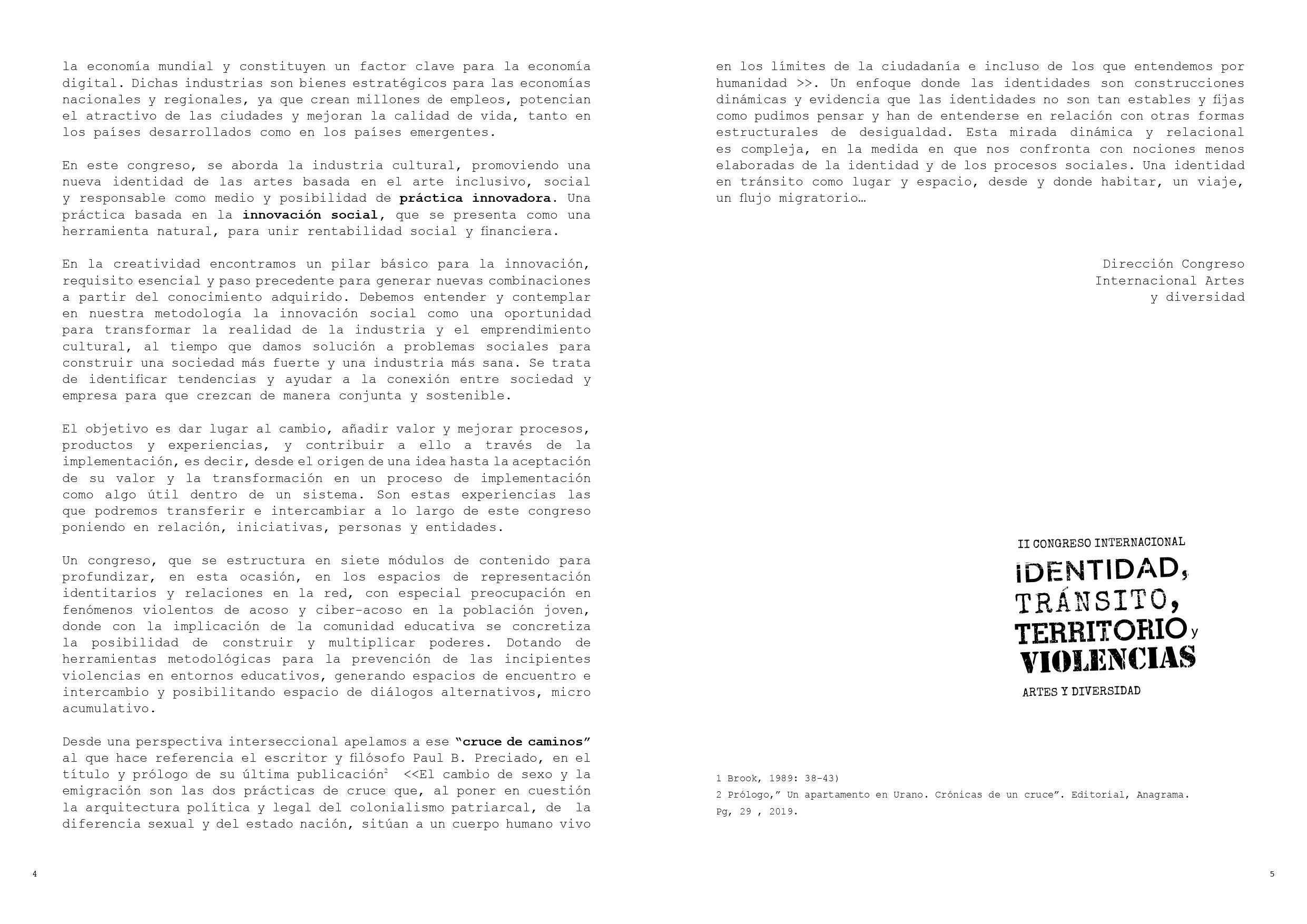 Programa-congreso-I_page-0003.jpg