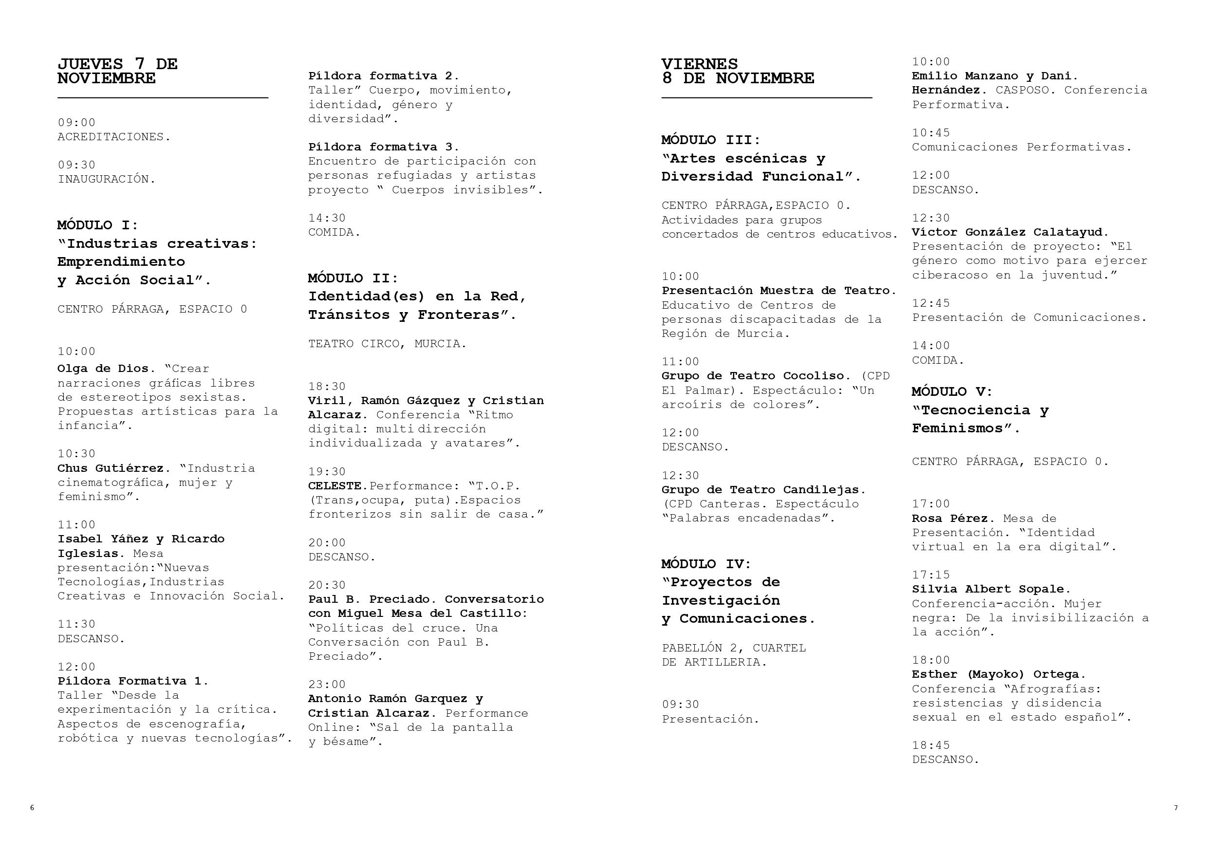 Programa-congreso-I_page-0004.jpg