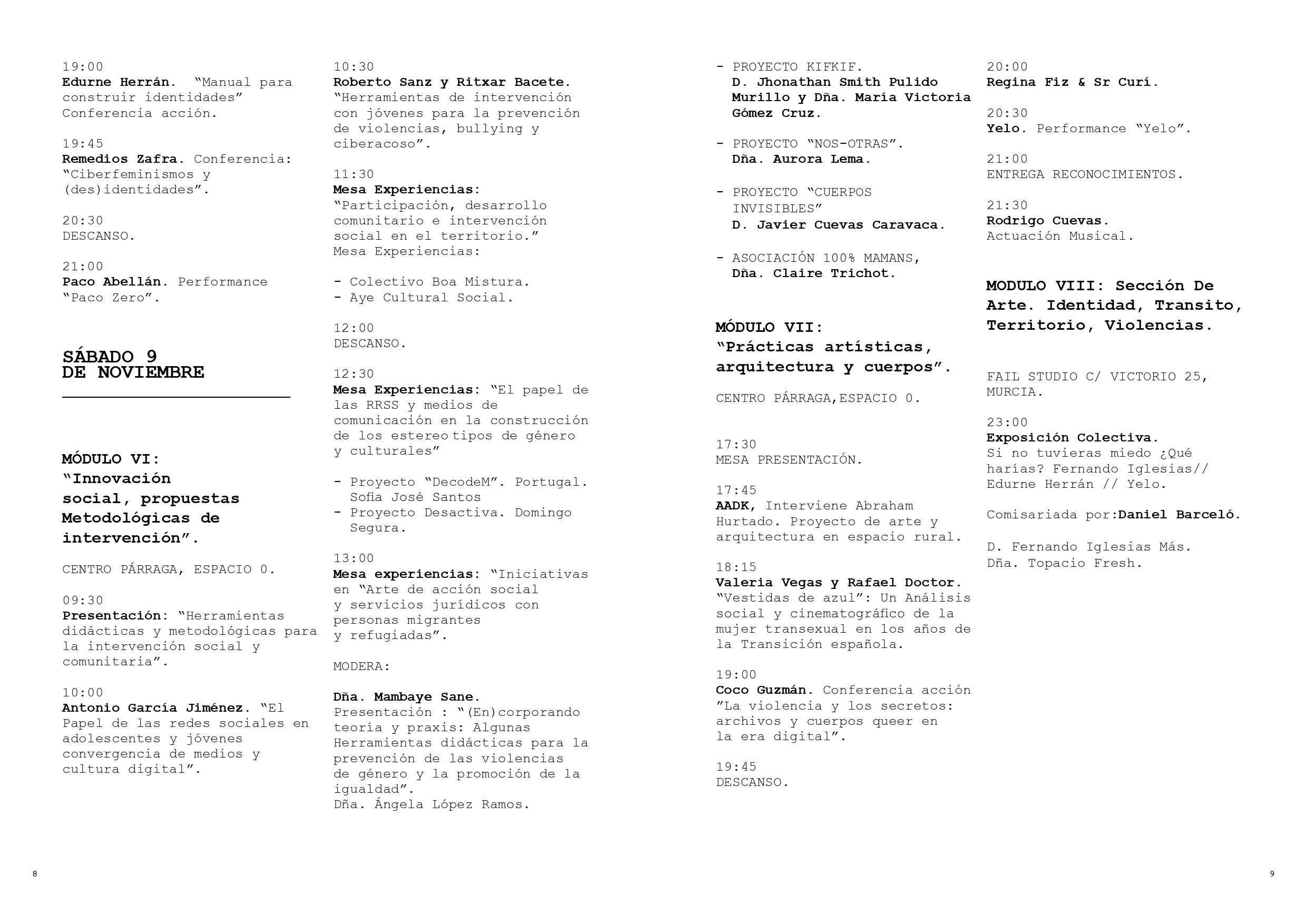 Programa-congreso-I_page-0005.jpg
