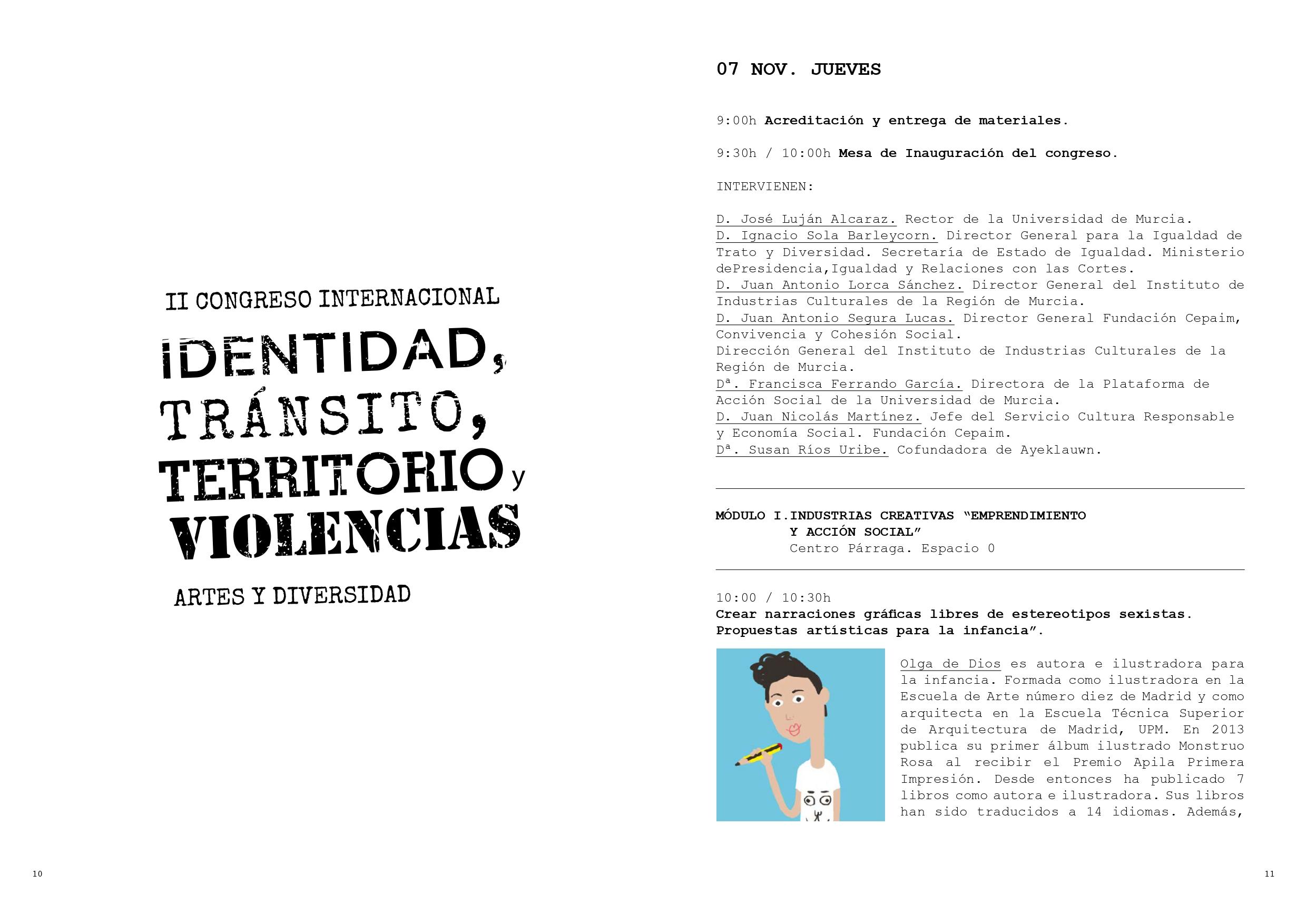 Programa-congreso-I_page-0006.jpg