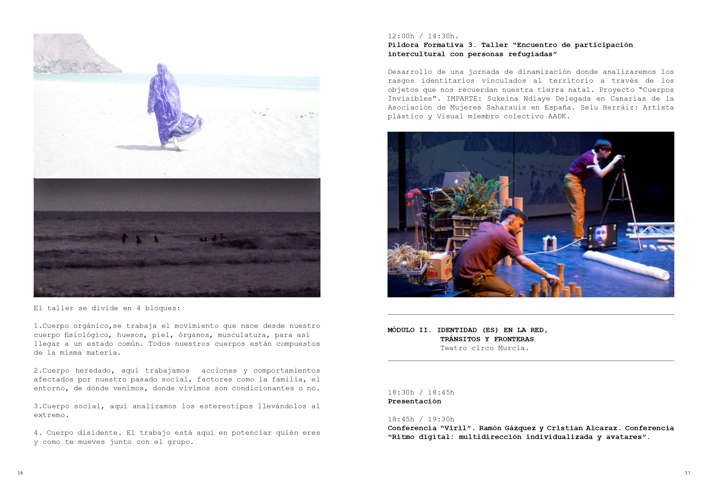 Programa-congreso-I_page-0009.jpg