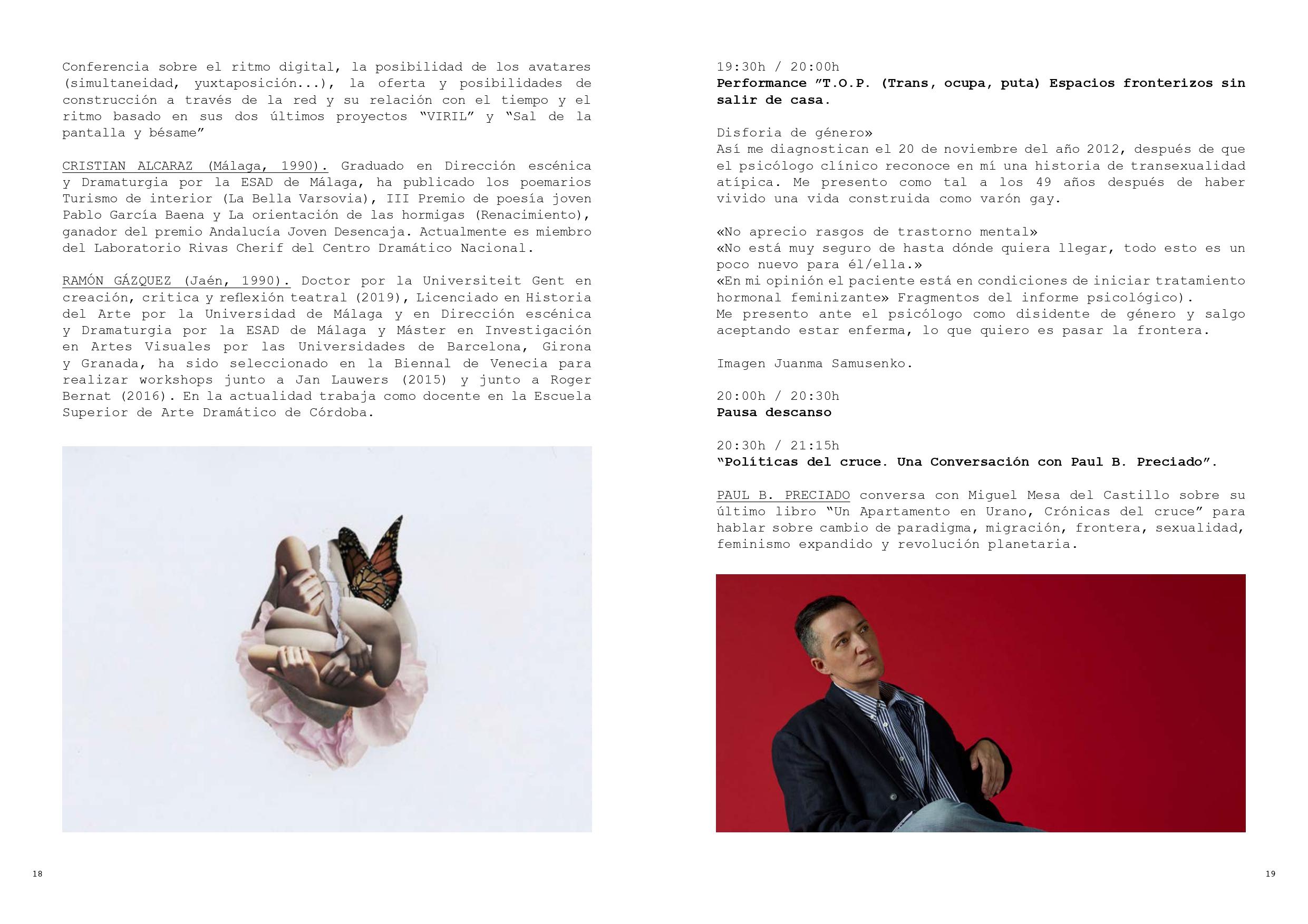 Programa-congreso-I_page-0010.jpg