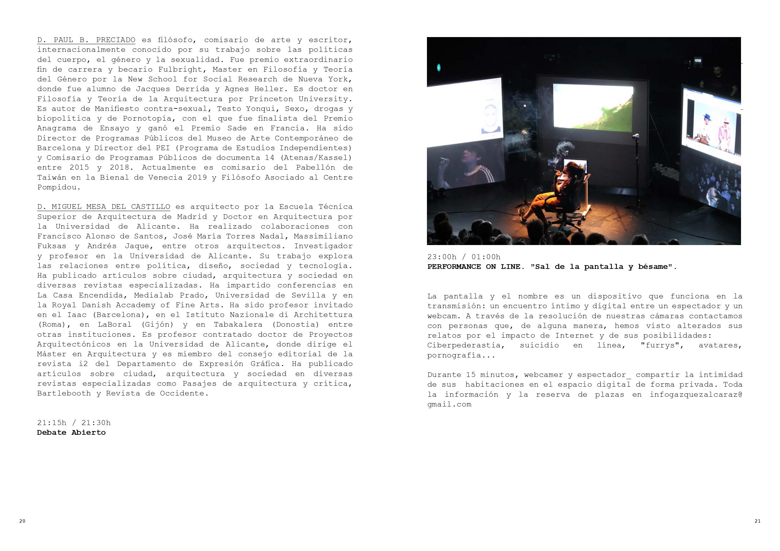 Programa-congreso-I_page-0011.jpg