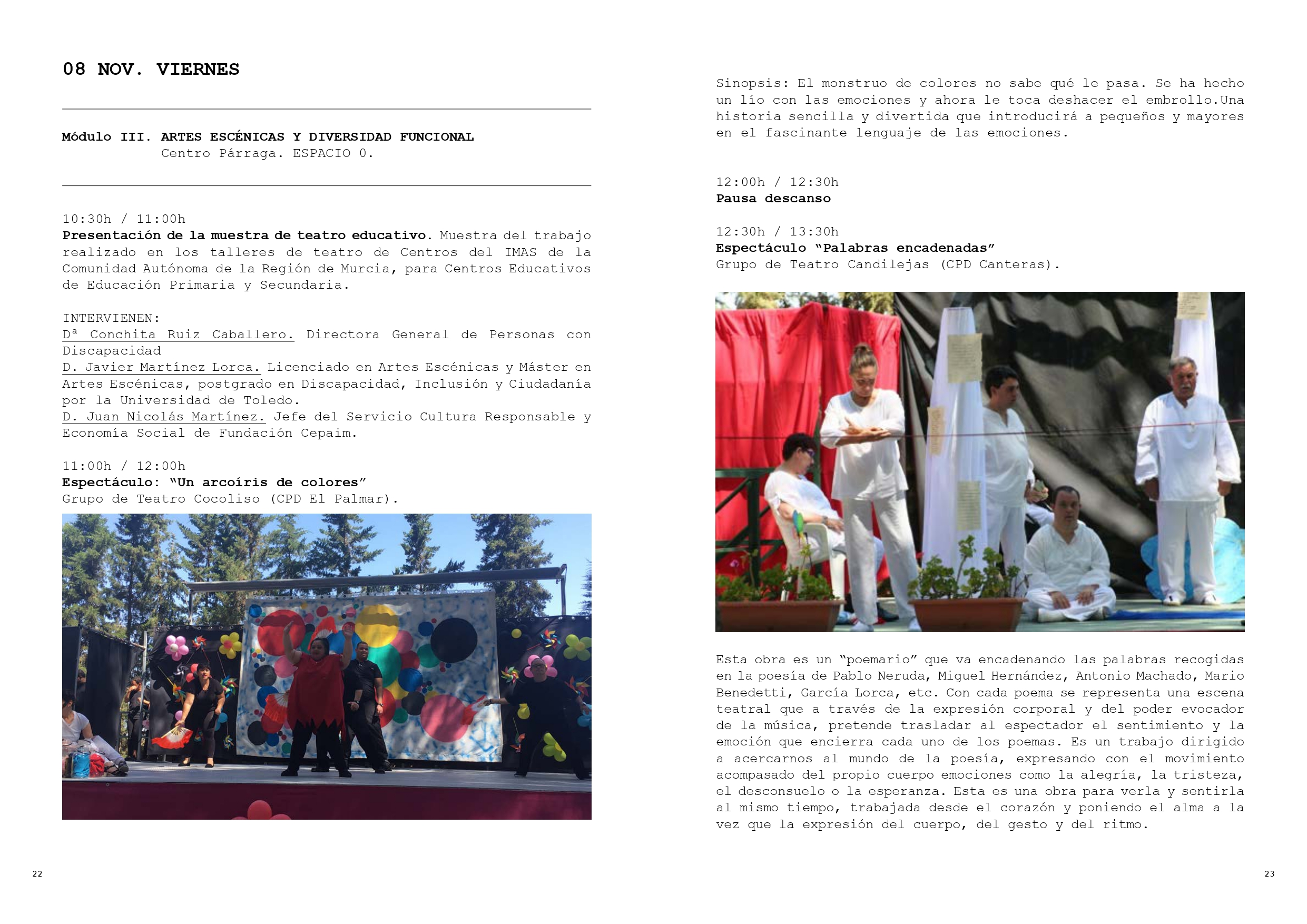 Programa-congreso-I_page-0012.jpg