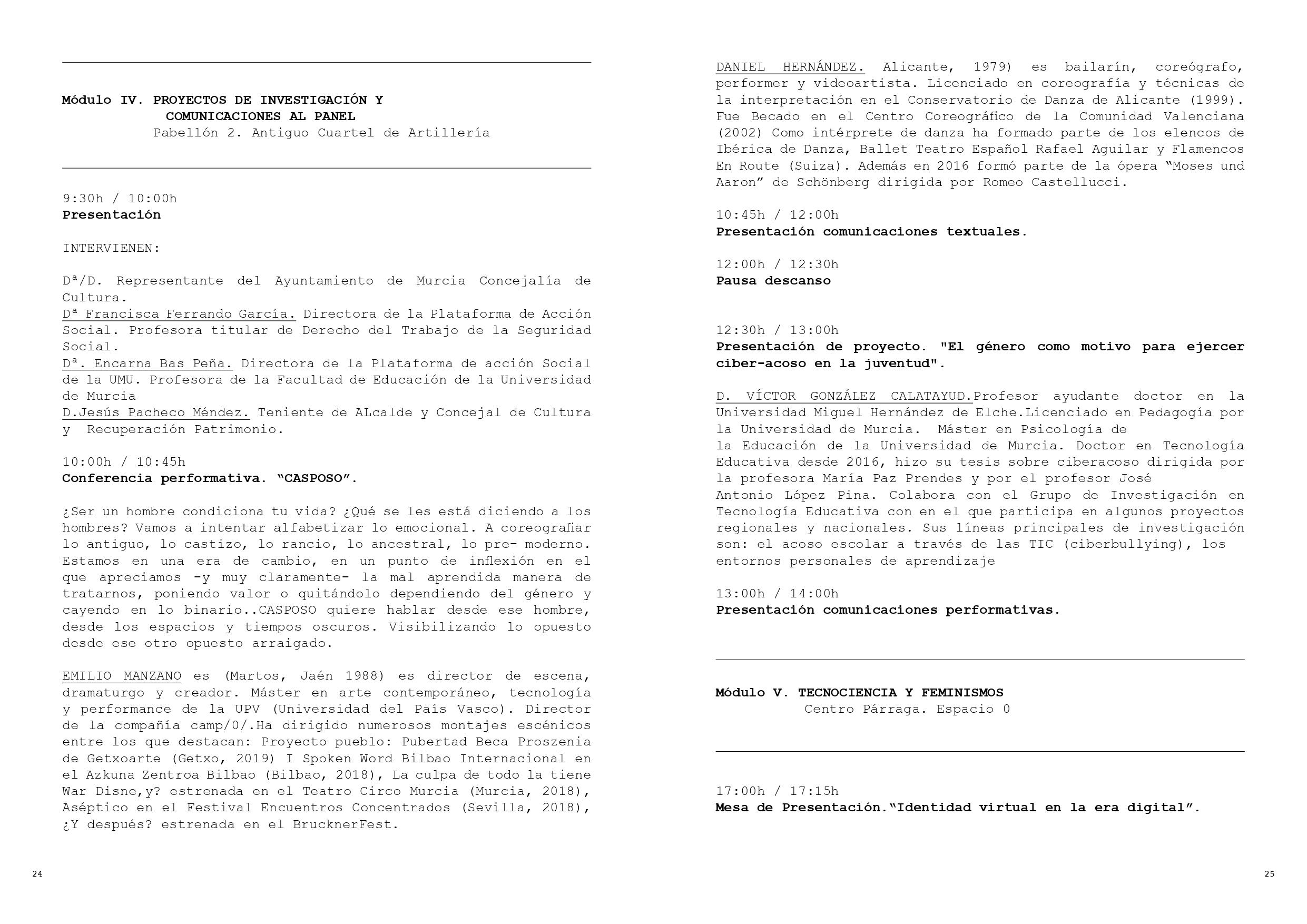 Programa-congreso-I_page-0013.jpg