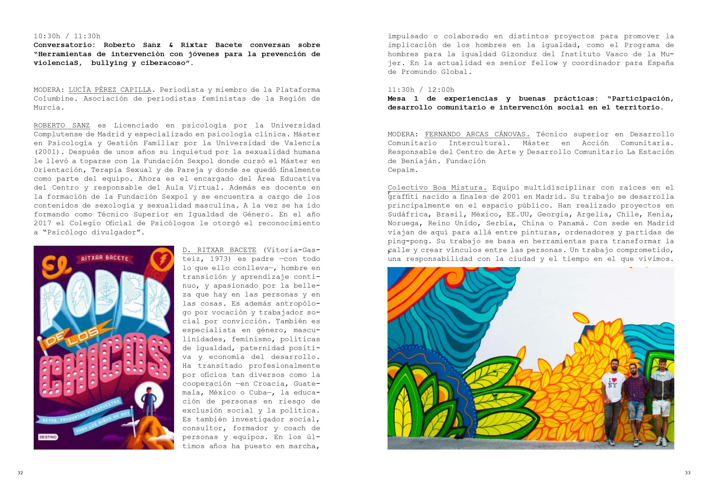Programa-congreso-I_page-0017.jpg