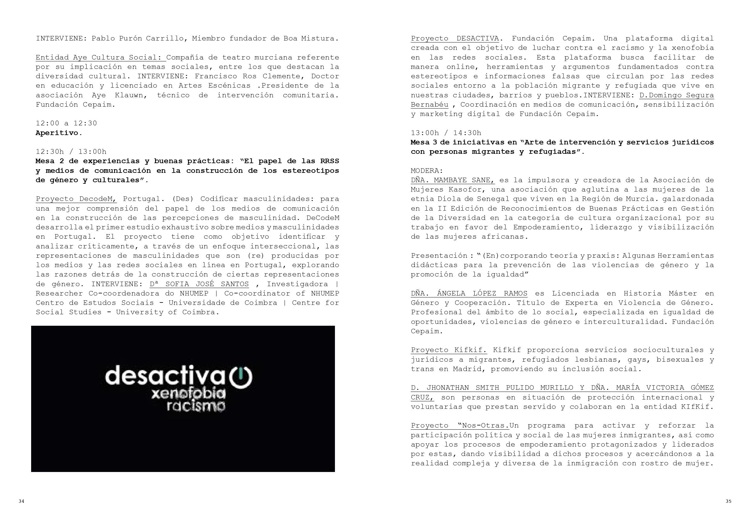 Programa-congreso-I_page-0018.jpg