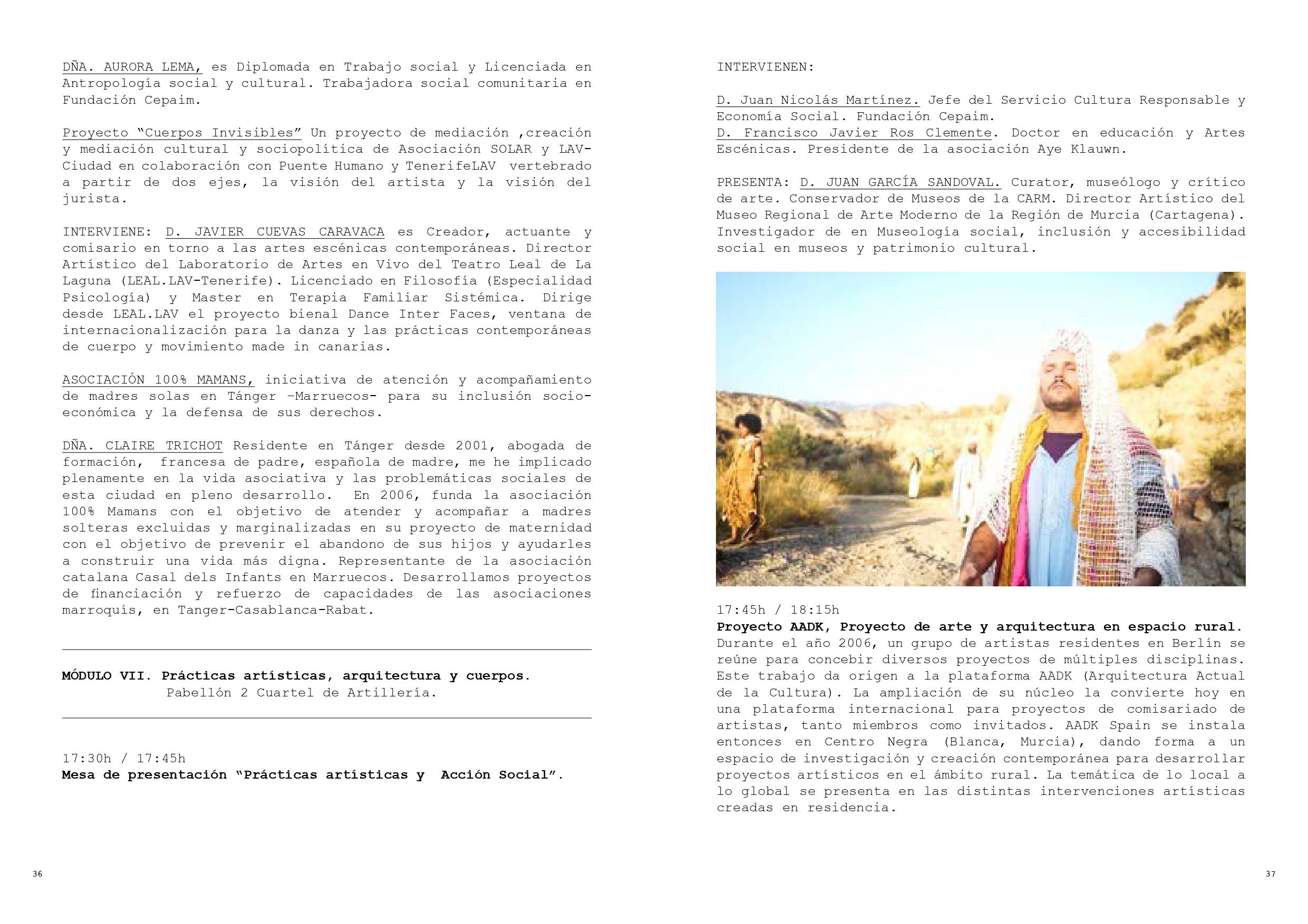 Programa-congreso-I_page-0019.jpg