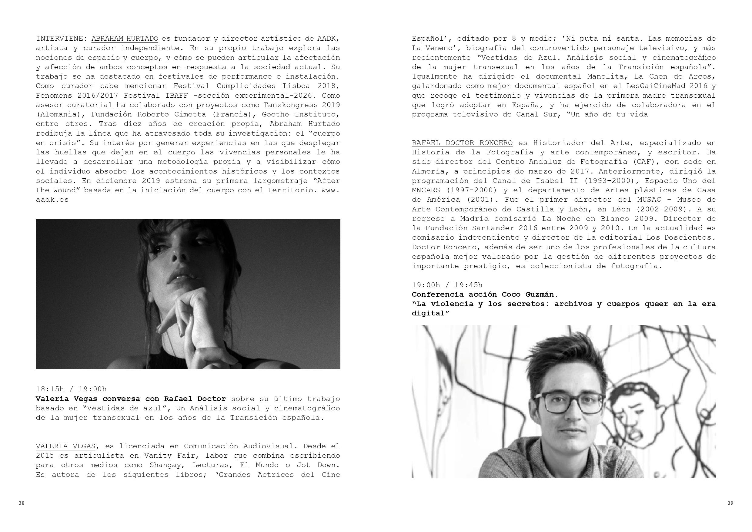 Programa-congreso-I_page-0020.jpg
