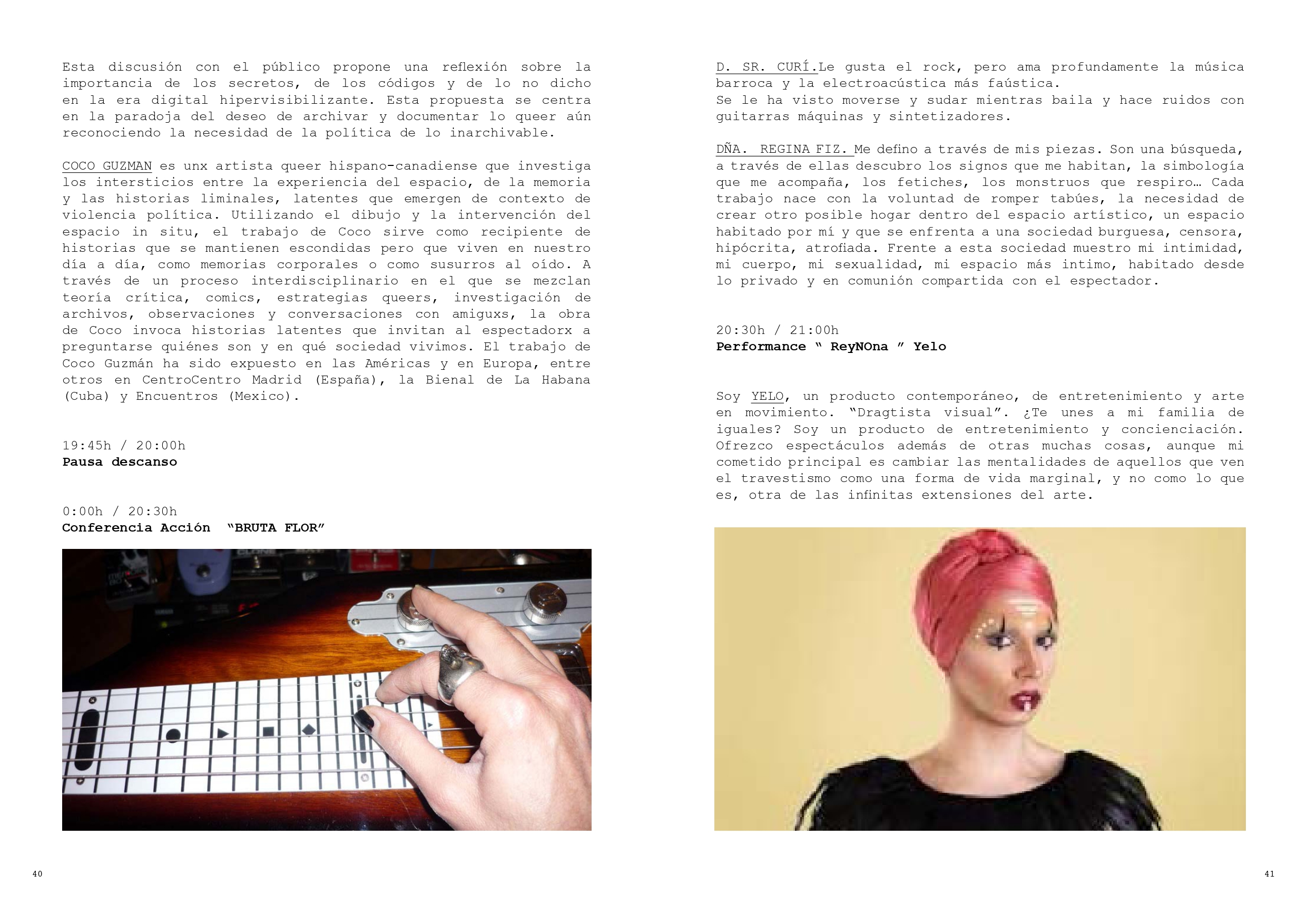 Programa-congreso-I_page-0021.jpg