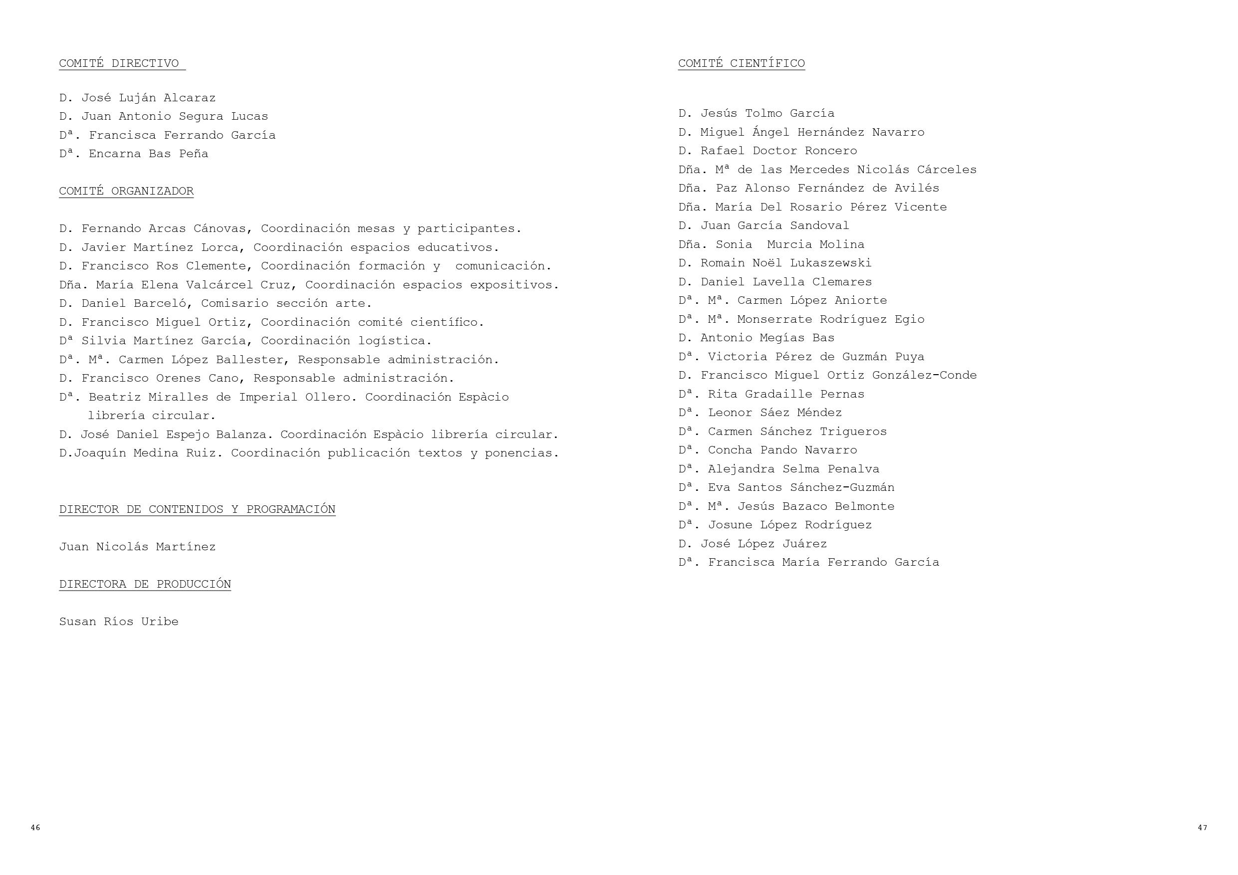 Programa-congreso-I_page-0024.jpg