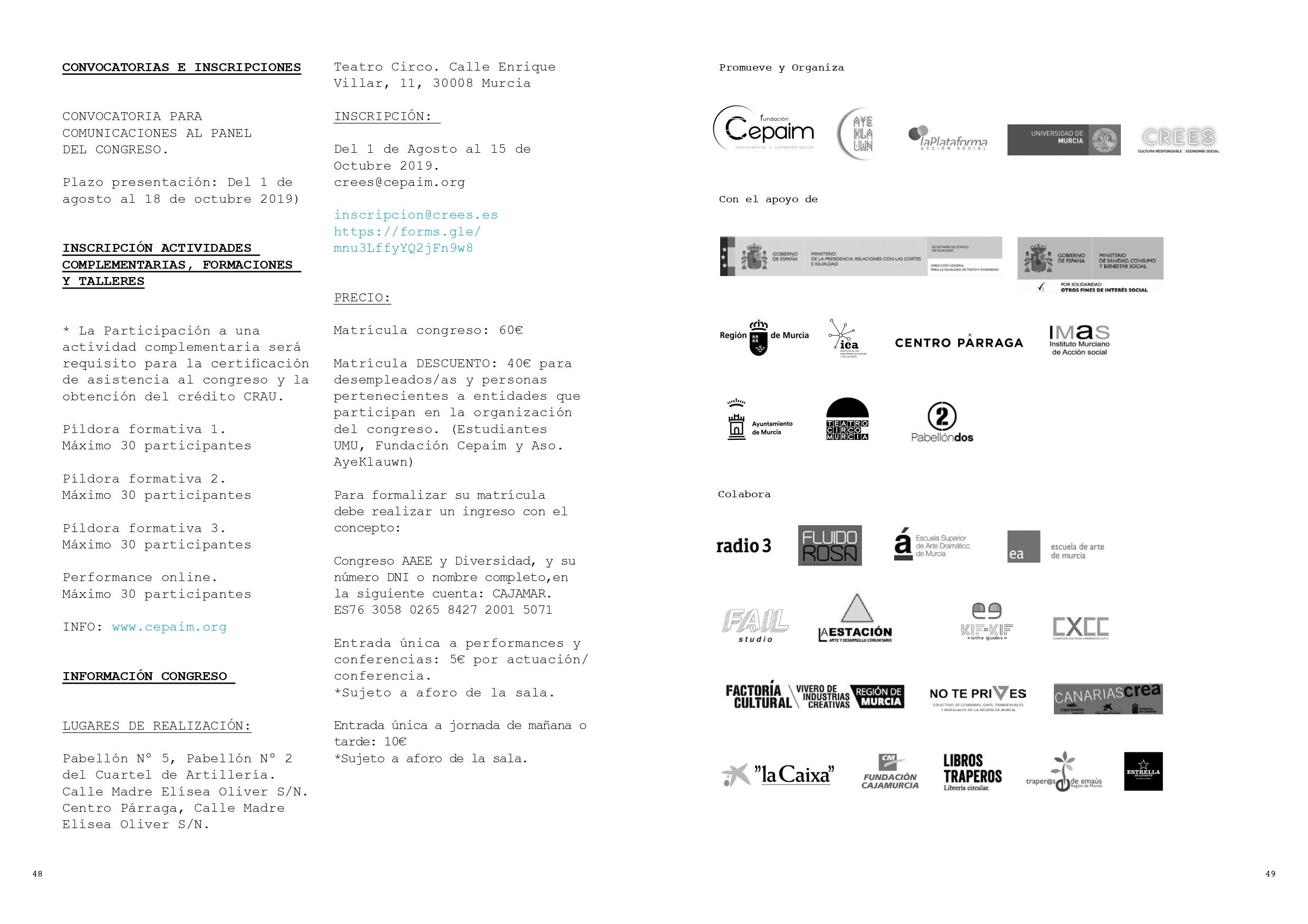 Programa-congreso-I_page-0025.jpg