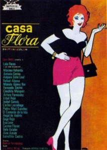 casa_flora-521862944-large.jpg