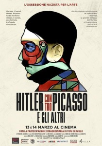 hitler_versus_picasso_and_the_others-186106108-large.jpg