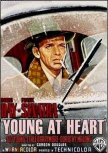 young_at_heart-690676579-large.jpg
