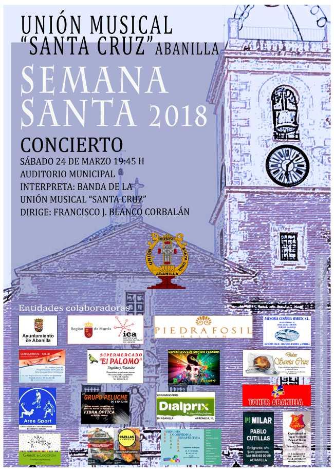 Concierto-union-musica-santa-cruz-Semana-Santa-abanilla-2018.jpg