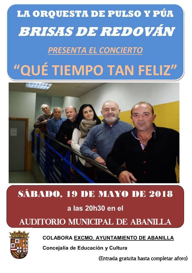 concierto-Orquesta-Pulso-y-Pa-Brisas-de-Redovn-Abanilla.jpg